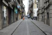rua-do-almada-porto