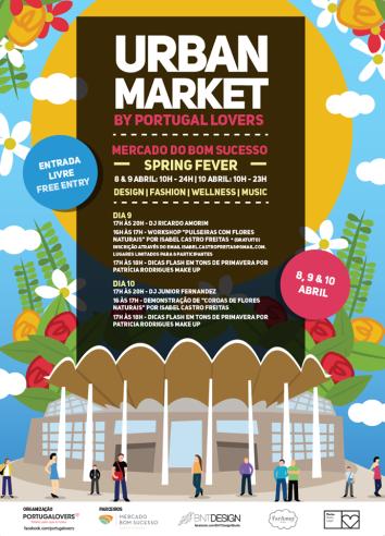 urban-market-mercado-bom-sucesso-porto