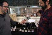 winemarket-porto-2016