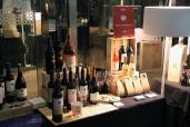 winemarket-porto-palacio-hotel
