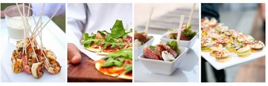 work-espaco-criativo-catering