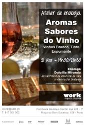 workshop-aroma-e-sabores-do-vinho