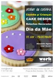 workshop-cake-design