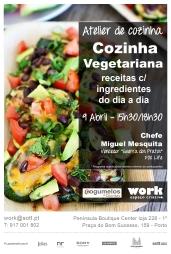 workshop-cozinha-vegetariana-porto
