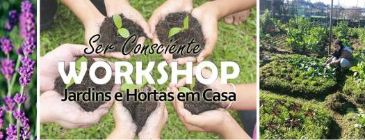 workshop-espaco-dharma-porto