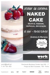 workshop-naked-cake-porto