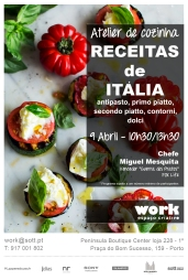 workshop-receitas-de-italia-porto