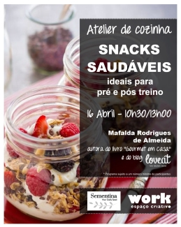 workshop-snacks-saudaveis-porto
