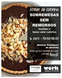 workshop-sobremesa-sem-remorsos-porto