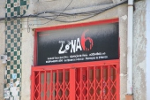 zona6-rua-do-almada