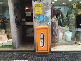 arte-urbana-caixas-de-arte-edp
