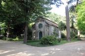 capela-jardim-palacio-de-cristal-porto