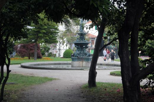 cidade-do-porto-palacio-de-cristal