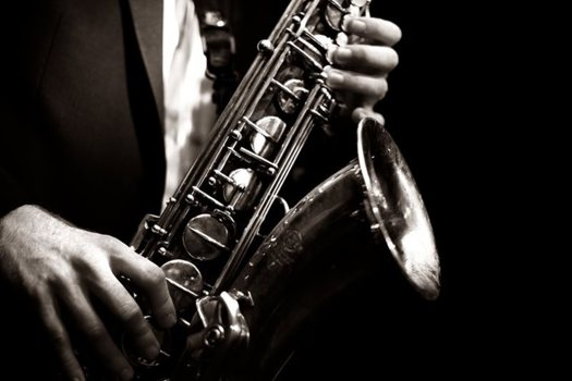 espetaculos-jazz-porto