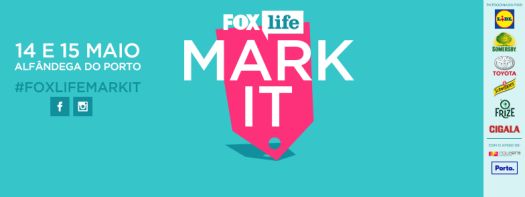fox-life-alfandega-do-porto