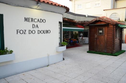 mercado-da-foz-do-douro-porto