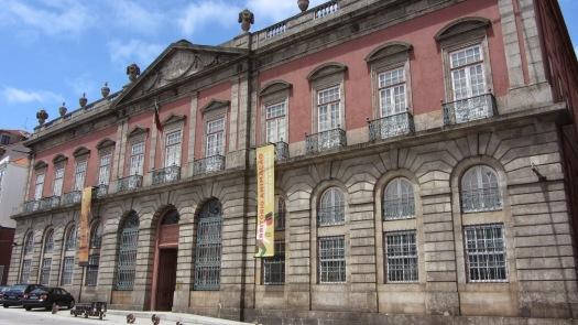 museu-soares-dos-reis-porto