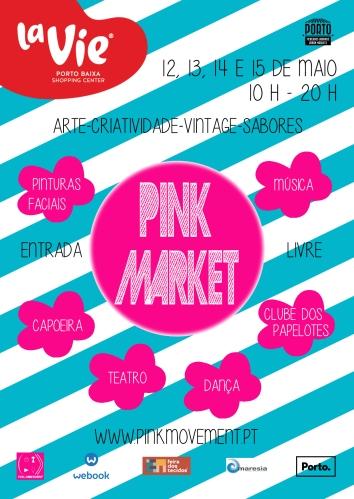 pink-market-la-vie-porto-baixa