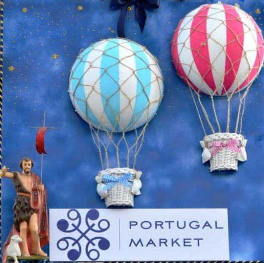 portugal-market