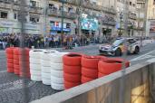 Rally-WRC-Porto-2016