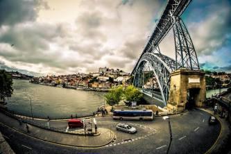Fotografia de Vítor Hugo Ferreira