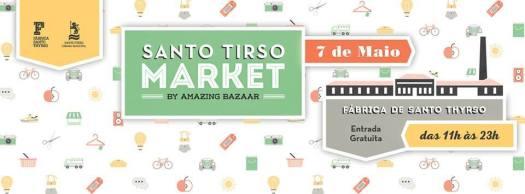 santo-tirso-market