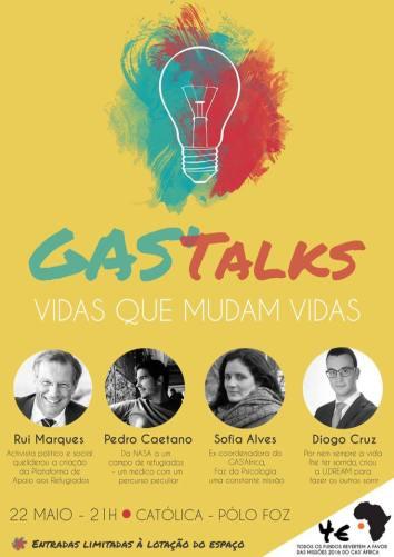 universidade-catolica-portuguesa-gas-talks