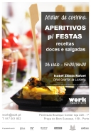workshop-aperitivos-para-festas-porto