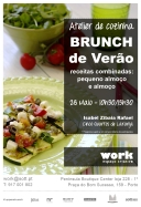 workshop-brunch-porto