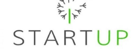 workshop-criar-o-proprio-negocio-porto