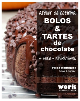 workshop-culinaria-porto