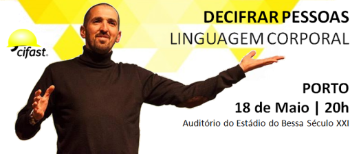 workshop-estadio-do-bessa-porto