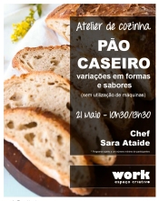 workshop-pao-caseiro