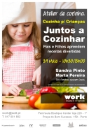 workshop-para-criancas-porto