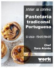 workshop-pastelaria-tradicional-portuguesa