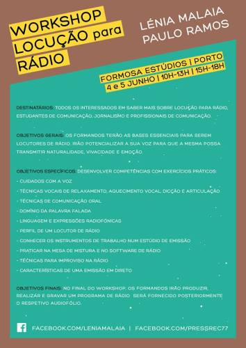 workshop-radio-no-porto