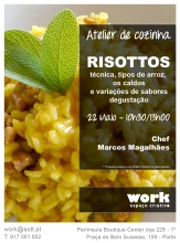 workshop-risottos