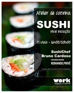 workshop-sushi-porto