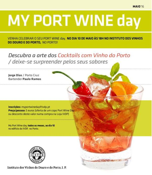 workshop-vinho-do-porto