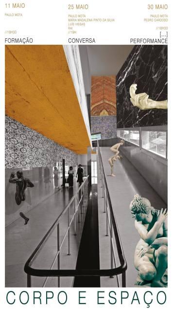 workshops-faculdade-de-arquitetura-da-universidade-do-porto