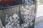 arte-urbana-baixa-do-porto