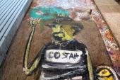 arte-urbana-cedofeita
