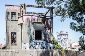 arte-urbana-fundacao-escultor-jose-rodrigues-porto