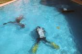batismo-de-mergulho-porto