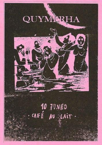 cafe-au-lait-porto