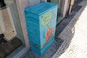 caixas-de-arte-rua-de-cedofeita