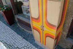 caixas-edp-rua-de-cedofeita