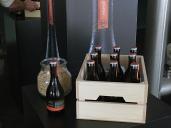 cerveja-artesanal-super-bock