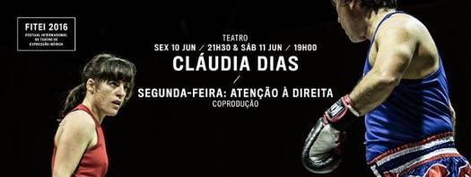 festival-internacional-de-teatro-de-expressao-iberica-porto