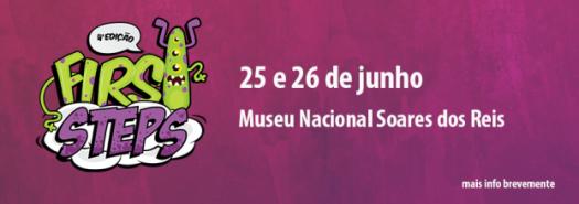 first-steps-museu-nacional-soares-dos-reis